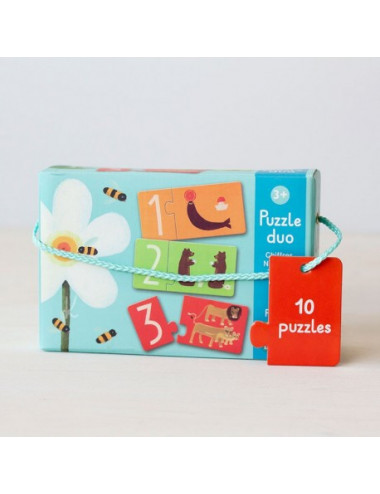 Pack 4 Tapas para Tazas Miracle de Munchkin
