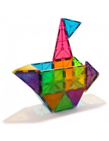 Cartas Bata Puzzle de Djeco